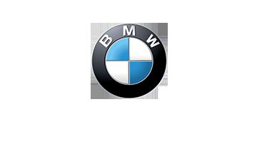 BMW Automag Logo