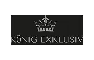 König Exklusiv Logo