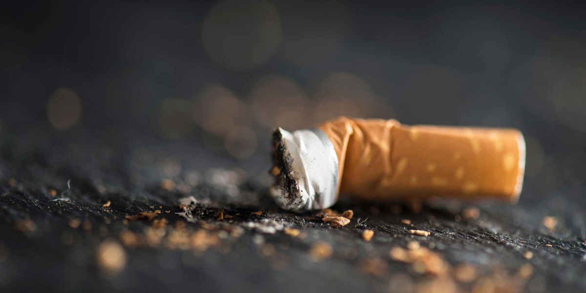 Rauchgeruch aus dem Auto entfernen bei EXCASE in München