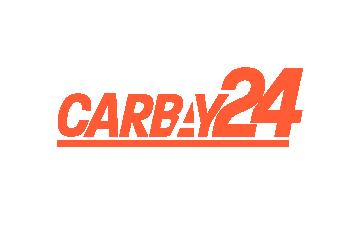 Carbay24 Logo