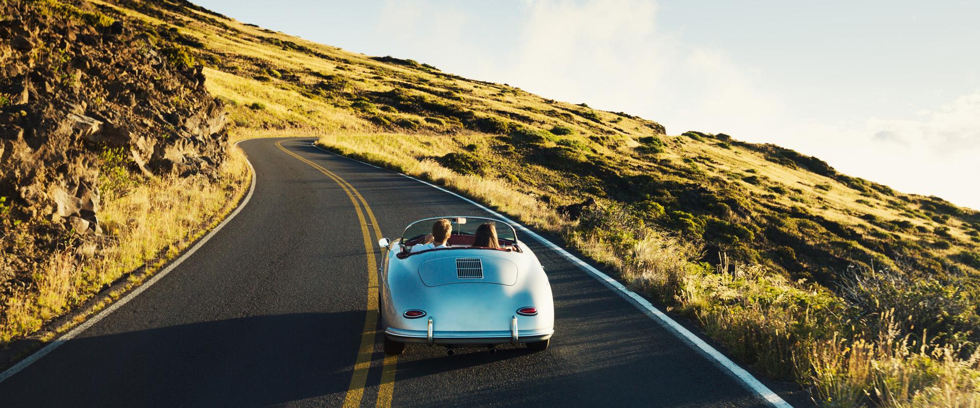 Gebrauchtwagen, Jahreswagen oder Leasingrückläufer