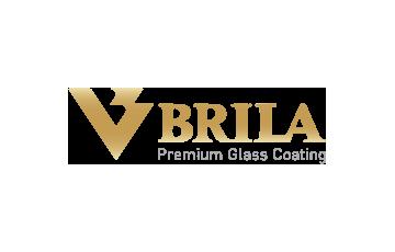 logos_brila