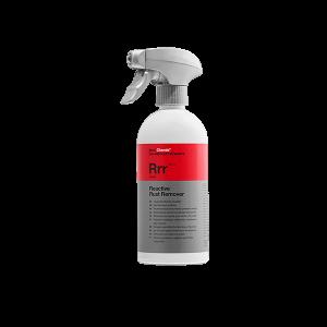KochChemie – Reactive Rust Remover Rrr (500 ml)