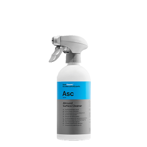 KochChemie – Allround Surface Cleaner (500 ml)