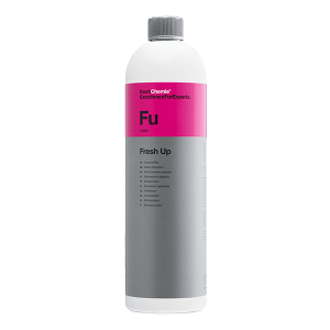 KochChemie – Fresh Up Fu (1 l)
