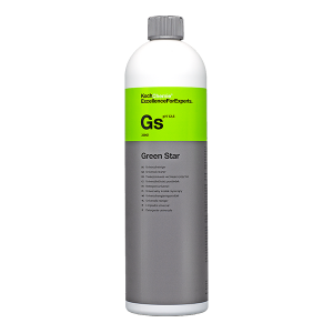 KochChemie – Green Star Gs (1 l)