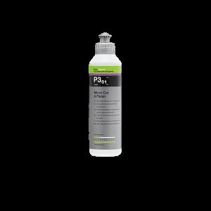 KochChemie – Micro Cut & Finish P3.01 (250 ml)