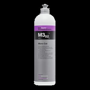 KochChemie – Micro Cut M3.02 (250 ml)
