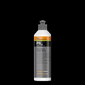 KochChemie – One Cut & Finish P6.01 (250 ml)