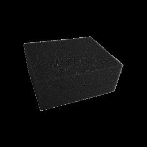 KochChemie – Applikator Schwamm (Kunststoffaußenpflege)