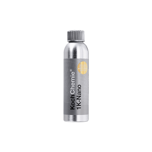 KochChemie – 1K Nano Lackversiegelung (250 ml)