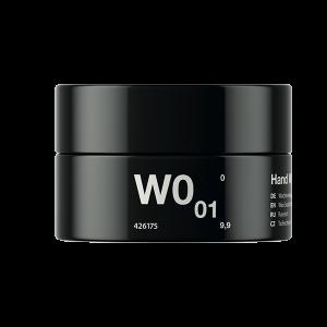 KochChemie – Hand Wax W0.01 (175 ml)