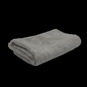 EXCASE – Microfaser Tuch Interieur grau