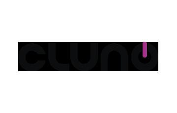 logos_cluno