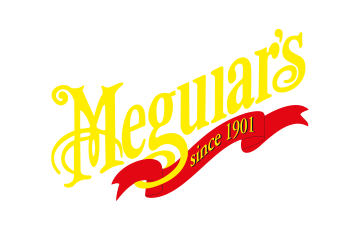 logos_meguiars