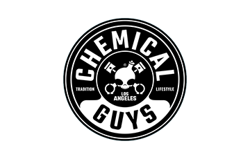 logos_chemicalguys