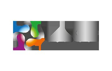 logos_liquidelements