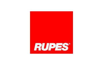 logos_rupes